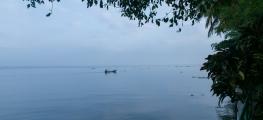 Kumarakom-Resorts-00135