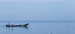 Kumarakom-Resorts-00136