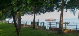 Kumarakom-Resorts-00139