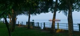 Kumarakom-Resorts-00140