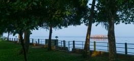 Kumarakom-Resorts-00141