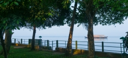 Kumarakom-Resorts-00142