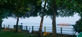 Kumarakom-Resorts-00143