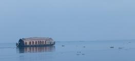 Kumarakom-Resorts-00145