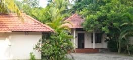 Kumarakom-Resorts-00150