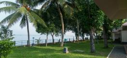 Kumarakom-Resorts-00154