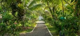 Kumarakom-Resorts-00155