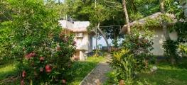 Kumarakom-Resorts-00156