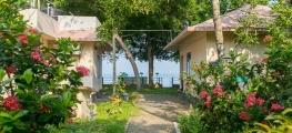 Kumarakom-Resorts-00157