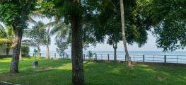 Kumarakom-Resorts-00158