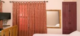 Kumarakom-Resorts-00161