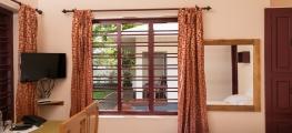 Kumarakom-Resorts-00165