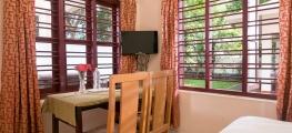 Kumarakom-Resorts-00166