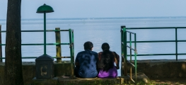 Kumarakom-Resorts-00169