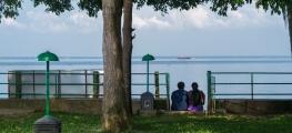 Kumarakom-Resorts-00174