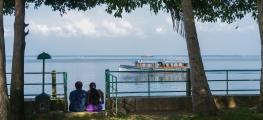 Kumarakom-Resorts-00177