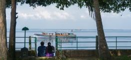 Kumarakom-Resorts-00178