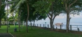 Kumarakom-Resorts-00179