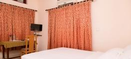 Kumarakom-Resorts-00182