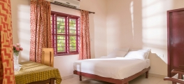Kumarakom-Resorts-00183