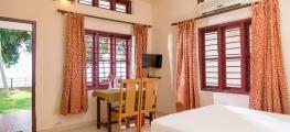 Kumarakom-Resorts-00184