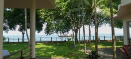 Kumarakom-Resorts-00185