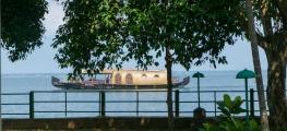 Kumarakom-Resorts-00186