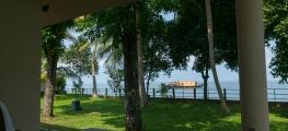 Kumarakom-Resorts-00188