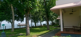 Kumarakom-Resorts-00189