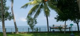 Kumarakom-Resorts-00190