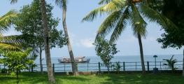 Kumarakom-Resorts-00191