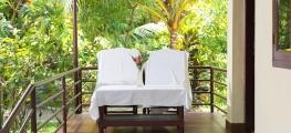 Kumarakom-Resorts-00192