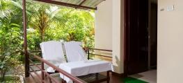 Kumarakom-Resorts-00193