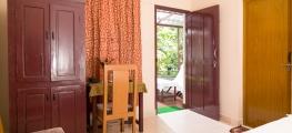 Kumarakom-Resorts-00195