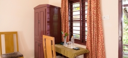 Kumarakom-Resorts-00196