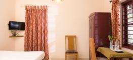Kumarakom-Resorts-00197