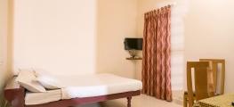 Kumarakom-Resorts-00198
