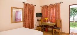 Kumarakom-Resorts-00200