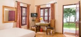 Kumarakom-Resorts-00201