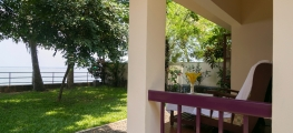 Kumarakom-Resorts-00205