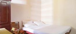 Kumarakom-Resorts-00208