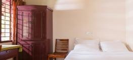 Kumarakom-Resorts-00209