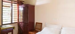 Kumarakom-Resorts-00210