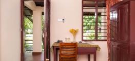 Kumarakom-Resorts-00216