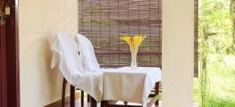 Kumarakom-Resorts-00218