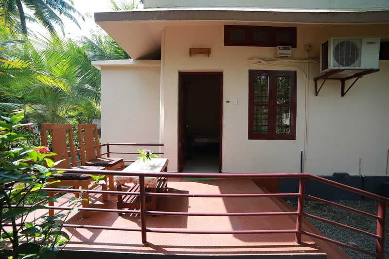 Kumarakom-Resort000051