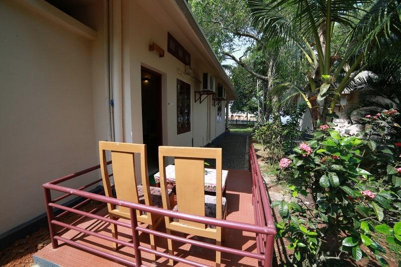 Kumarakom-Resort000131