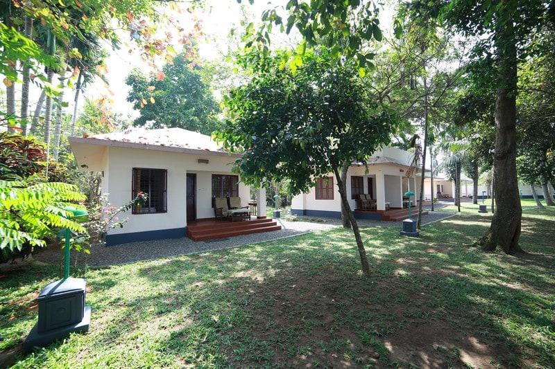 Kumarakom-Resort00016