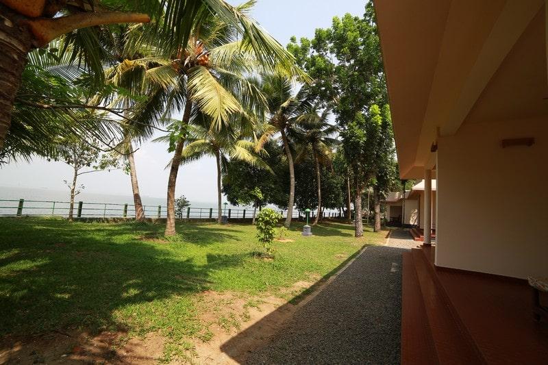 Kumarakom-Resort00019