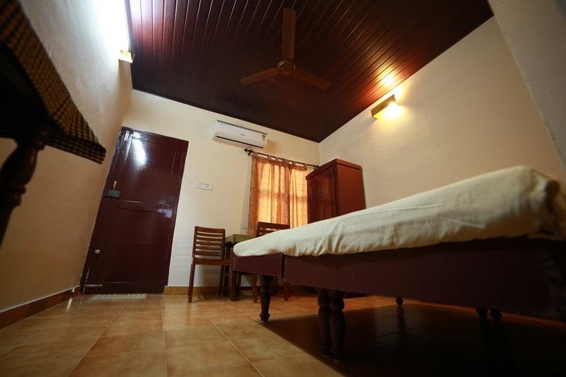 Kumarakom-Resort00027
